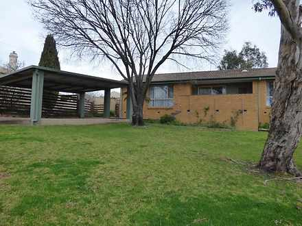 85 Centenary Avenue, Cootamundra 2590, NSW House Photo