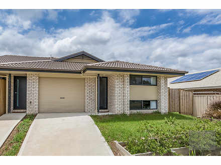 1/10 Hillgate Drive, Thornton 2322, NSW Duplex_semi Photo