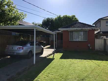 104 Ogilvie Street, Essendon 3040, VIC House Photo