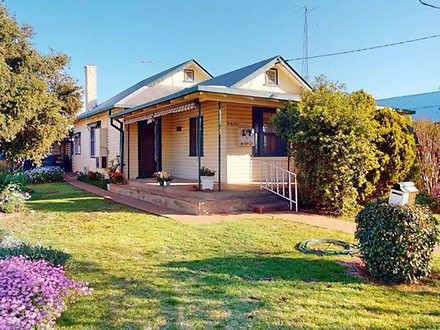 33 Stinson Street, Coolamon 2701, NSW House Photo