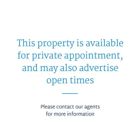 10/8 Rangers Road, Cremorne 2090, NSW Apartment Photo