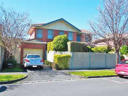 2/8 - 10 Palmerston Grove, Oakleigh 3166, VIC Townhouse Photo