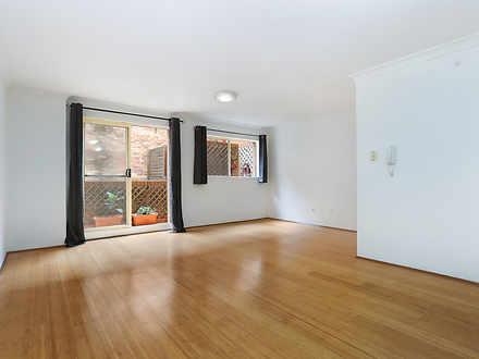 5/536-538 Bunnerong Road, Matraville 2036, NSW Apartment Photo