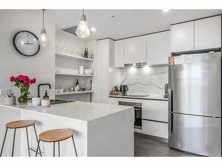 102/770 Hunter Street, Newcastle West 2302, NSW Apartment Photo