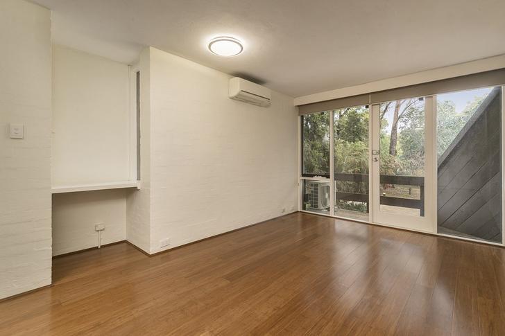 93A Park Street, South Melbourne 3205, VIC Apartment Photo