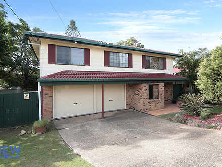 15 Durham Street, Alexandra Hills 4161, QLD House Photo