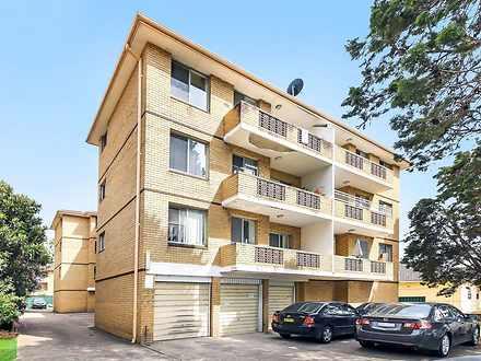 1/94-96 St Hilliers Road, Auburn 2144, NSW Apartment Photo