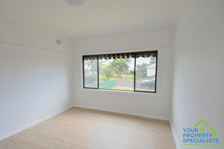 14 Hilltop Cresecent, Campbelltown 2560, NSW House Photo