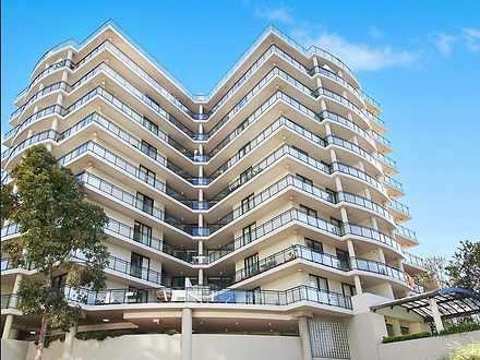 502/3 Keats Street, Rockdale 2216, NSW Unit Photo