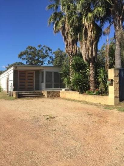 88 St Andrews Street, Aberdeen 2336, NSW House Photo