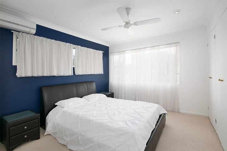23 Fenchurch Street, Fig Tree Pocket 4069, QLD House Photo