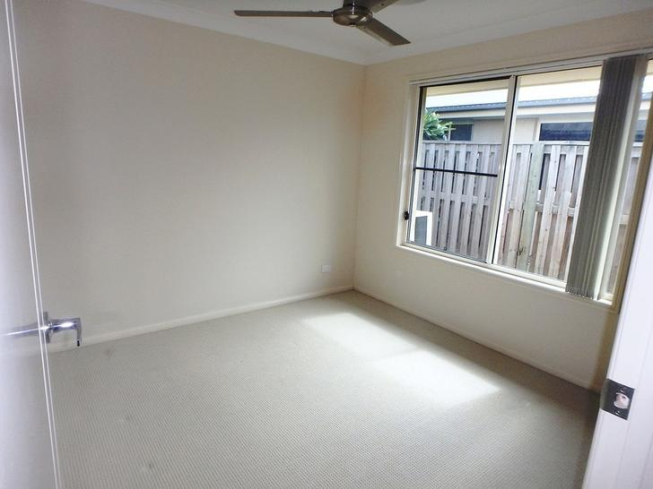 5 Whitehaven Drive, Blacks Beach 4740, QLD House Photo