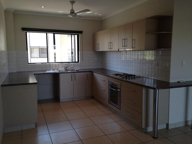 31/186 Forrest Parade, Rosebery 0832, NT Unit Photo