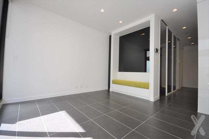 203/145 Roden Street, West Melbourne 3003, VIC Apartment Photo
