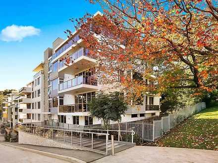 413/3 Pymble Avenue, Pymble 2073, NSW Apartment Photo