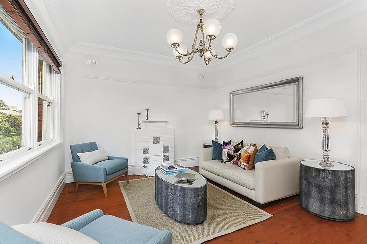3/40 Waiwera Street, Lavender Bay 2060, NSW Apartment Photo