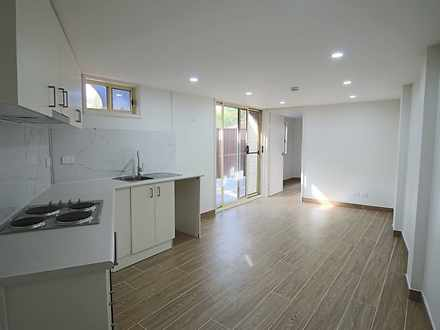 6B Tumut Close, Bankstown 2200, NSW Flat Photo