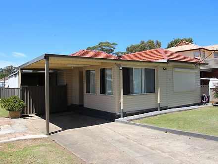 41 Angus Crescent, Yagoona 2199, NSW House Photo