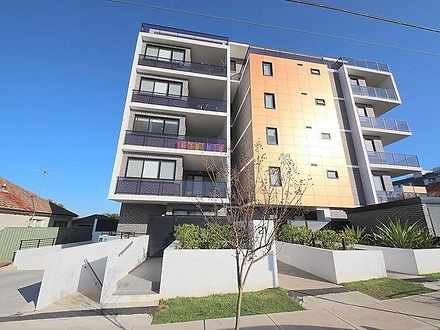 307/21-25 Leonard Street, Bankstown 2200, NSW Unit Photo