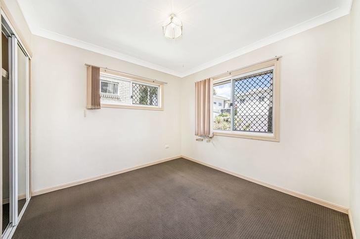 2/19 Mons Road, Carina 4152, QLD Townhouse Photo
