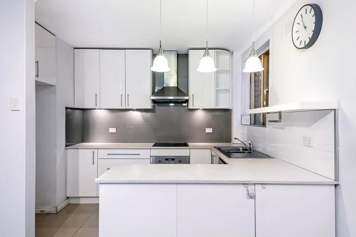 2/20 Abbott Street, Coogee 2034, NSW Apartment Photo