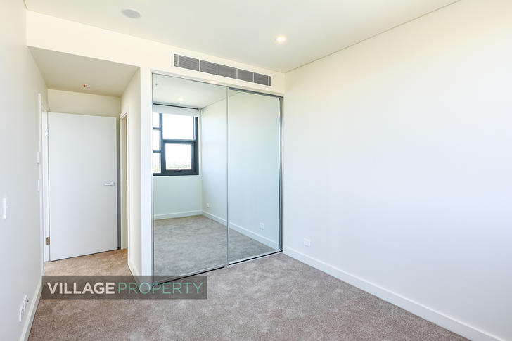 149/213 Princes Highway, Arncliffe 2205, NSW Apartment Photo