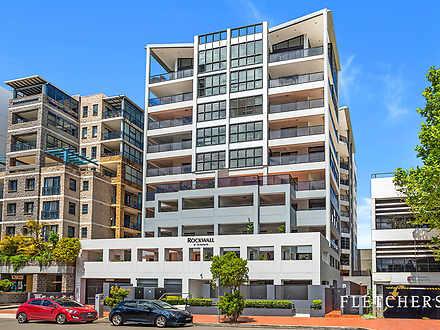 12/23-25 Market Street, Wollongong 2500, NSW Unit Photo