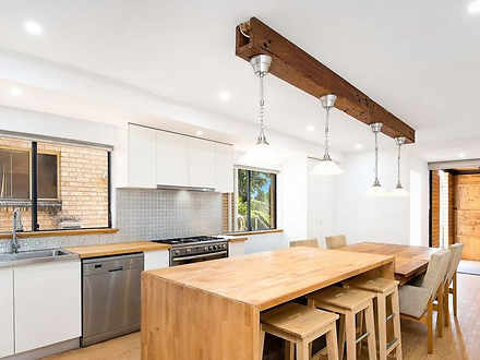3A River Street, Earlwood 2206, NSW Duplex_semi Photo