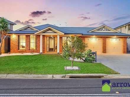 8 Rosina Avenue, Harrington Park 2567, NSW House Photo