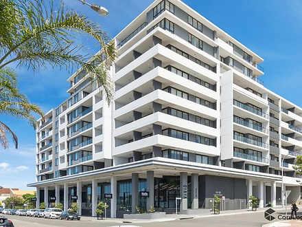 103/14-18 Auburn Street, Wollongong 2500, NSW Apartment Photo