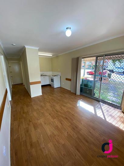 1/47 Eliza Street, Clayfield 4011, QLD Unit Photo