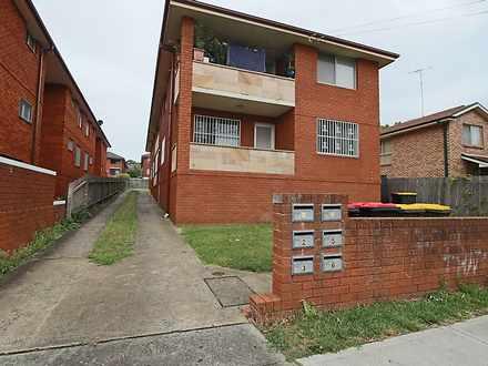 2/3 Cornelia Street, Wiley Park 2195, NSW Unit Photo