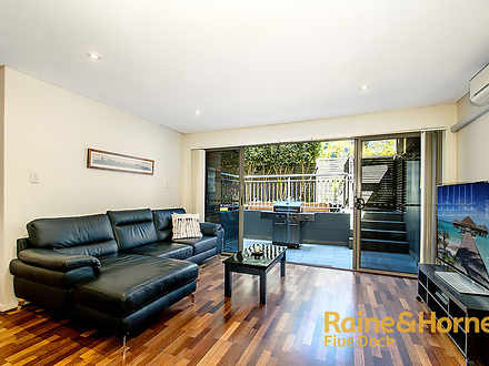50/57-63 Fairlight Street, Five Dock 2046, NSW Apartment Photo