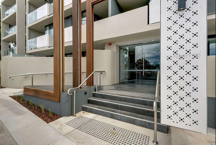 102/21 Plenty Road, Bundoora 3083, VIC Apartment Photo