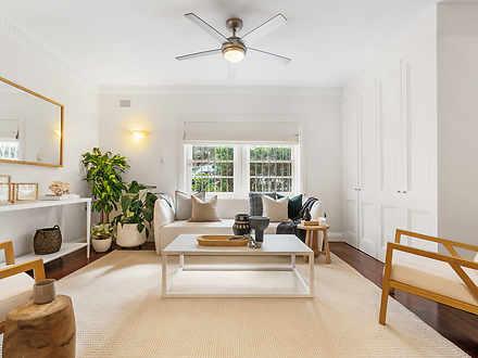 2/5 Glenwood Avenue, Coogee 2034, NSW Apartment Photo