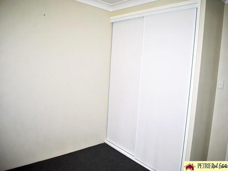 Petrie 4502, QLD Unit Photo
