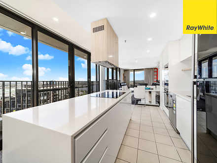2205/120 Eastern Valley Way, Belconnen 2617, ACT Unit Photo