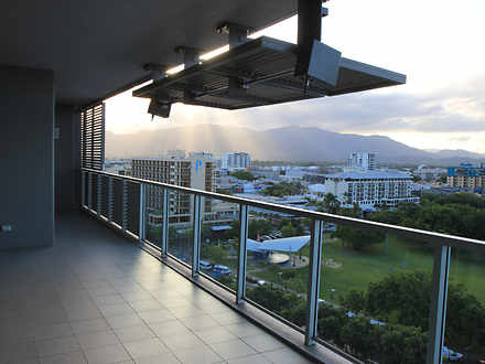 89/1 Marlin Parade, Cairns City 4870, QLD Apartment Photo