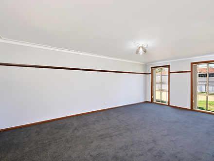 2/58 Cutler Avenue, Kooringal 2650, NSW House Photo