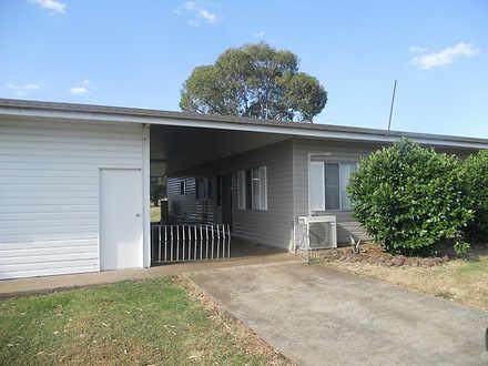 367 Pittsworth Felton Road, Pittsworth 4356, QLD House Photo