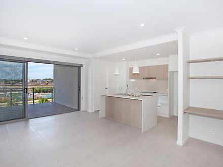 4/5 Affinity Place, Birtinya 4575, QLD Apartment Photo
