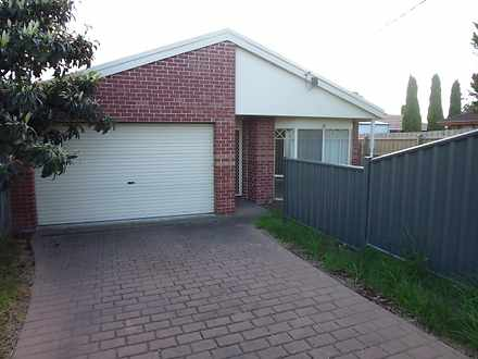 85 Mccormicks Road, Carrum Downs 3201, VIC House Photo