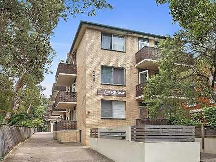 16/77 Pacific Parade, Dee Why 2099, NSW Apartment Photo