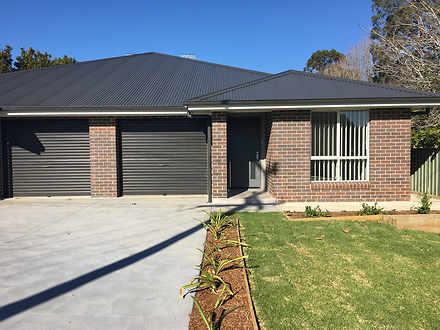 66A Kalandar Street, Nowra 2541, NSW House Photo