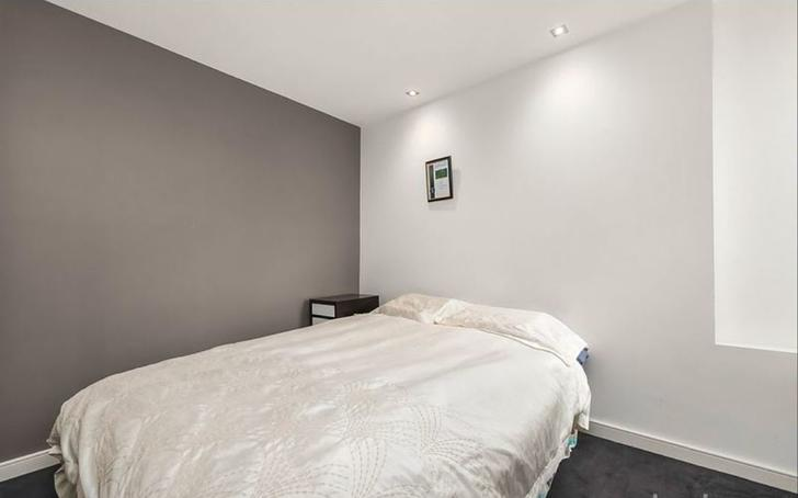 8/630 North Road, Ormond 3204, VIC Apartment Photo