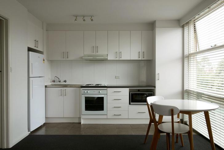 14/34 Neill Street, Carlton 3053, VIC Apartment Photo