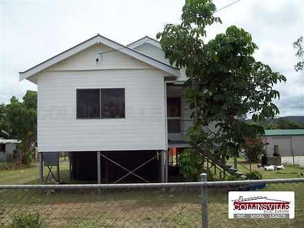 108 Garrick Street, Collinsville 4804, QLD House Photo