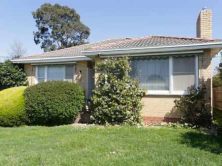 39 Fernhill Street, Glen Waverley 3150, VIC House Photo