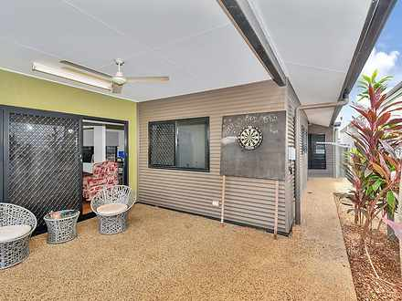 32 Delacruz Street, Durack 0830, NT House Photo