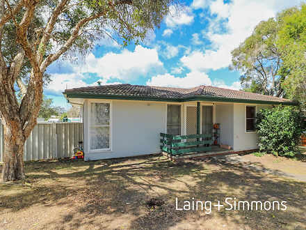11 Pindari Crescent, Taree 2430, NSW House Photo